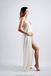 Lesya Vihot photographer (Леся Віхоть фотограф). Work by photographer Lesya Vihot demonstrating Maternity Photography.Maternity Photography Photo #105779