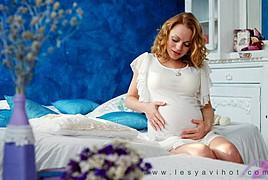 Lesya Vihot photographer (Леся Віхоть фотограф). Work by photographer Lesya Vihot demonstrating Maternity Photography.Maternity Photography Photo #105780