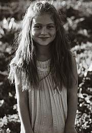 Lesya Vihot photographer (Леся Віхоть фотограф). Work by photographer Lesya Vihot demonstrating Children Photography.Children Photography Photo #105781