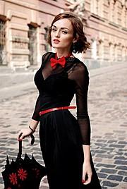 Lesya Vihot photographer (Леся Віхоть фотограф). Work by photographer Lesya Vihot demonstrating Fashion Photography.Fashion Photography Photo #105782