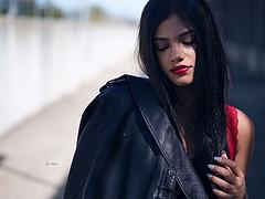 Letitia Fontana model. Modeling work by model Letitia Fontana.letitia fontana Photo #206126