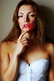 Levvis Benuchi photographer (fotograaf). Work by photographer Levvis Benuchi demonstrating Portrait Photography.Portrait Photography Photo #64540