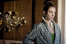 Lexyrose Boiardo fashion stylist. styling by fashion stylist Lexyrose Boiardo. Photo #127629