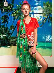Lexyrose Boiardo fashion stylist. styling by fashion stylist Lexyrose Boiardo. Photo #127632
