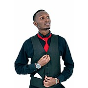 Liam Majeed is a model currently located in Nairobi. Liam is a student in Mount Kenya University currently pursuing Bachelor of Business inf