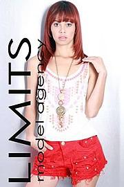 Limits Cotia modeling agency (agência de modelos). Women Casting by Limits Cotia.Women Casting Photo #131663