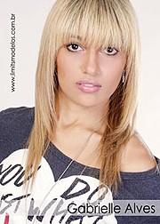 Limits Cotia modeling agency (agência de modelos). Women Casting by Limits Cotia.Women Casting Photo #131664