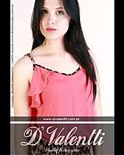 Limits Cotia modeling agency (agência de modelos). Women Casting by Limits Cotia.Women Casting Photo #131667