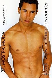 Limits Cotia modeling agency (agência de modelos). Men Casting by Limits Cotia.Men Casting Photo #131668