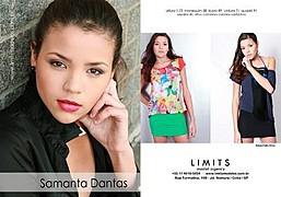 Limits Cotia modeling agency (agência de modelos). Women Casting by Limits Cotia.Women Casting Photo #131670