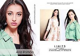 Limits Cotia modeling agency (agência de modelos). Women Casting by Limits Cotia.Women Casting Photo #131671