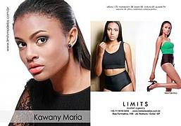 Limits Cotia modeling agency (agência de modelos). Women Casting by Limits Cotia.Women Casting Photo #131672