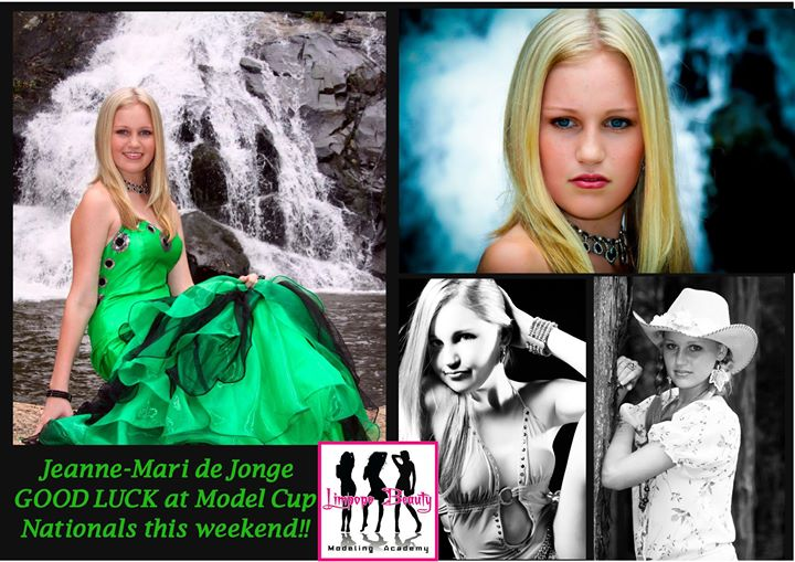 Limpopo Beauty Academy modeling school. casting by modeling agency Limpopo Beauty Academy. Photo #42360