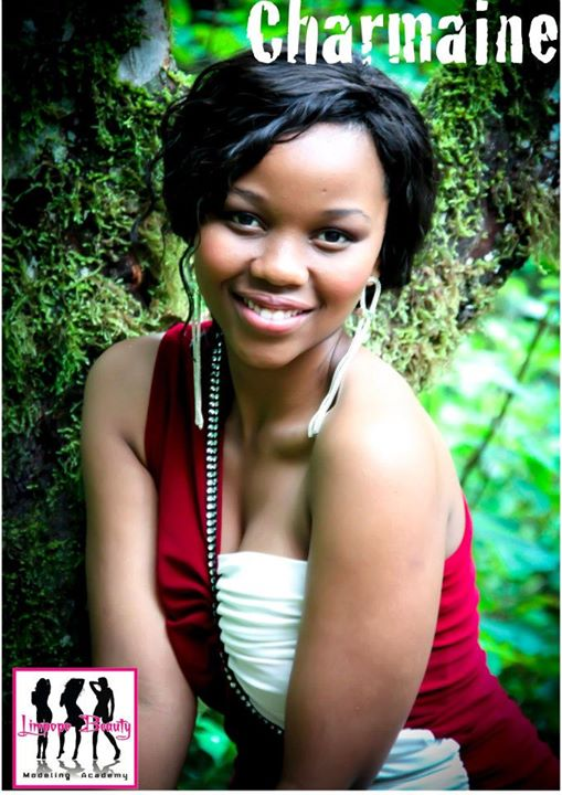 Limpopo Beauty Academy modeling school. casting by modeling agency Limpopo Beauty Academy. Photo #42557