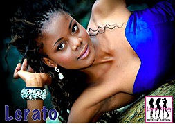 Limpopo Beauty Academy modeling school. casting by modeling agency Limpopo Beauty Academy. Photo #42611