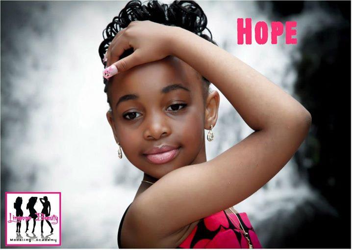 Limpopo Beauty Academy modeling school. casting by modeling agency Limpopo Beauty Academy. Photo #42612