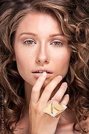 Lindsay Adler fashion photographer. Work by photographer Lindsay Adler demonstrating Portrait Photography.Portrait Photography Photo #54176