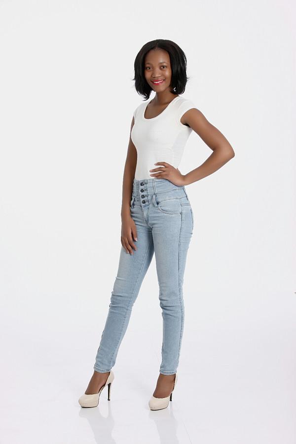 Lindy Malindi Model
