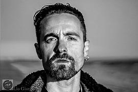 Lio Giorgio photographer. Work by photographer Lio Giorgio demonstrating Portrait Photography.Portrait Photography Photo #205357