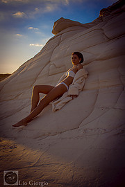 Lio Giorgio Photographer