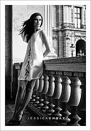 Lior Susana photographer (fotografo). Work by photographer Lior Susana demonstrating Fashion Photography.Fashion Photography Photo #92494