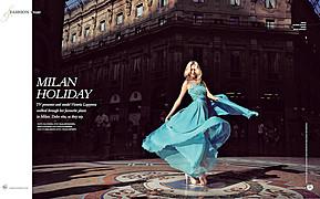 Lior Susana photographer (fotografo). Work by photographer Lior Susana demonstrating Fashion Photography.Fashion Photography Photo #92520