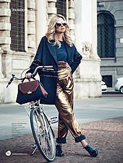 Lior Susana photographer (fotografo). Work by photographer Lior Susana demonstrating Fashion Photography.Fashion Photography Photo #92521