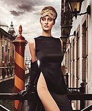 Lior Susana photographer (fotografo). Work by photographer Lior Susana demonstrating Fashion Photography.Fashion Photography Photo #92558