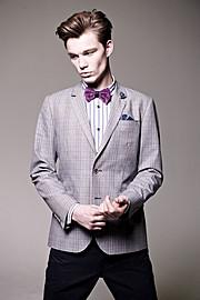 Lisa Elliott fashion stylist. styling by fashion stylist Lisa Elliott. Photo #43914
