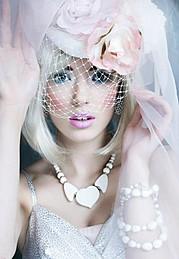Lisa Elliott fashion stylist. styling by fashion stylist Lisa Elliott. Photo #44148
