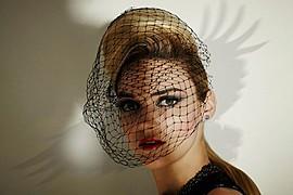 Lisa Elliott fashion stylist. styling by fashion stylist Lisa Elliott. Photo #44408
