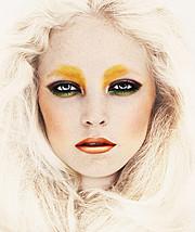 Lisa Hasselgren photographer. Work by photographer Lisa Hasselgren demonstrating Portrait Photography.Portrait Photography Photo #115555