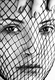 Lisa Hasselgren photographer. Work by photographer Lisa Hasselgren demonstrating Portrait Photography.Portrait Photography Photo #115589
