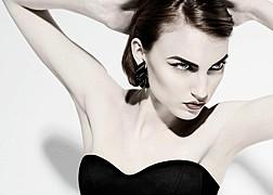 Lisa Hasselgren photographer. Work by photographer Lisa Hasselgren demonstrating Portrait Photography.Portrait Photography Photo #115551