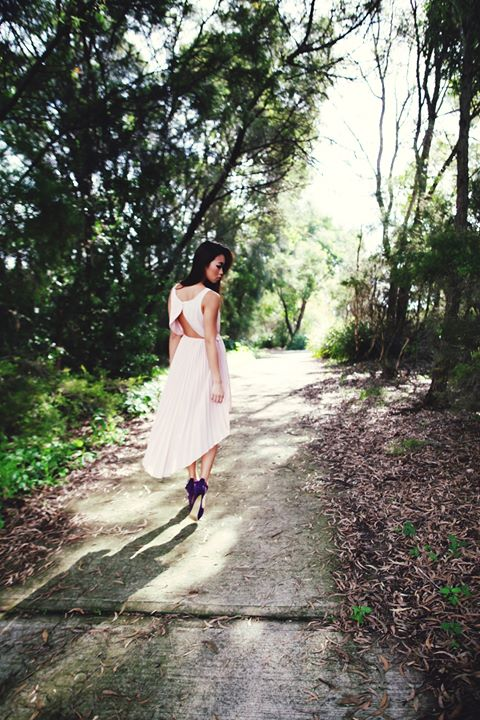 Lisa Ma model. Photoshoot of model Lisa Ma demonstrating Editorial Modeling.Editorial Modeling Photo #71436