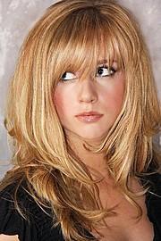 Lisa Maloney Makeup Artist
