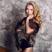 Liubov Sountourlis model. Photoshoot of model Liubov Sountourlis demonstrating Fashion Modeling.Fashion Modeling Photo #219080