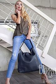 Liubov Sountourlis model. Photoshoot of model Liubov Sountourlis demonstrating Fashion Modeling.Fashion Modeling Photo #219810