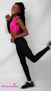 Liz Mugambi model. Modeling work by model Liz Mugambi. Photo #218614