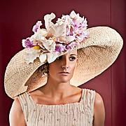 Lola Royle fashion stylist & presenter. styling by fashion stylist Lola Royle.Fashion Styling Photo #64386