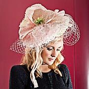 Lola Royle fashion stylist & presenter. styling by fashion stylist Lola Royle.Fashion Styling Photo #64387