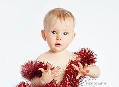 Loli Kozyreva photographer. Work by photographer Loli Kozyreva demonstrating Baby Photography.Baby Photography Photo #115108