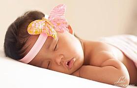 Loli Kozyreva photographer. Work by photographer Loli Kozyreva demonstrating Baby Photography.Baby Photography Photo #115110