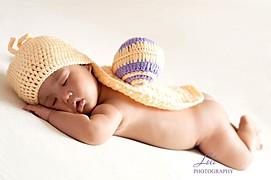 Loli Kozyreva photographer. Work by photographer Loli Kozyreva demonstrating Baby Photography.Baby Photography Photo #115111