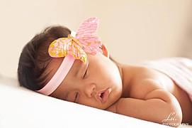 Loli Kozyreva photographer. Work by photographer Loli Kozyreva demonstrating Baby Photography.Baby Photography Photo #115113