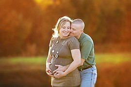 Loli Kozyreva photographer. Work by photographer Loli Kozyreva demonstrating Maternity Photography.Maternity Photography Photo #115118
