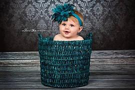 Loli Kozyreva photographer. Work by photographer Loli Kozyreva demonstrating Baby Photography.Baby Photography Photo #115120