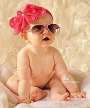 Loli Kozyreva photographer. Work by photographer Loli Kozyreva demonstrating Baby Photography.Baby Photography Photo #115121