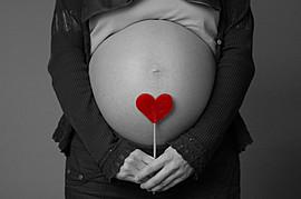 Loli Kozyreva photographer. Work by photographer Loli Kozyreva demonstrating Maternity Photography.Maternity Photography Photo #115122