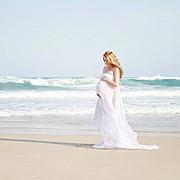 Loli Kozyreva photographer. Work by photographer Loli Kozyreva demonstrating Maternity Photography.Maternity Photography Photo #115124
